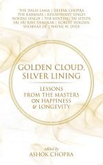 Golden Cloud, Silver Lining