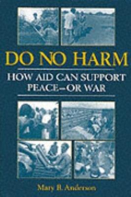 Do No Harm PDF