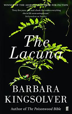 The Lacuna PDF