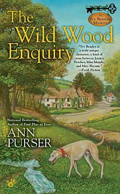The Wild Wood Enquiry PDF