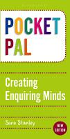 Creating Enquiring Minds PDF