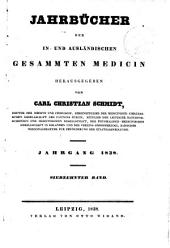 V. 19