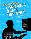 Computer Game Designer PDF