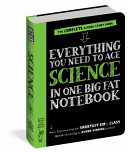 Everything You Need to Ace Science in One Big Fat Notebook PDF