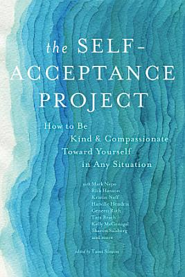 The Self Acceptance Project
