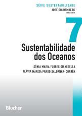 Sustentabilidade dos oceanos PDF