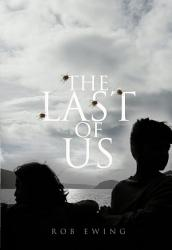 The Last Of Us Book PDF