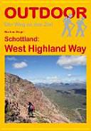 Schottland  West Highland Way PDF