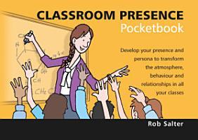 Classroom Presence Pocketbook PDF