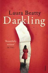 Darkling Book PDF