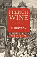 French Wine PDF