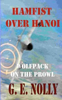 Hamfist Over Hanoi Book