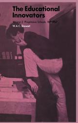The Educational Innovators Book PDF