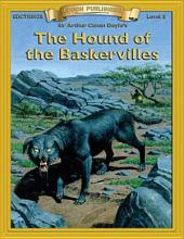 The Hound of the Baskervilles: High Interest Classics with Comprehension Activities
