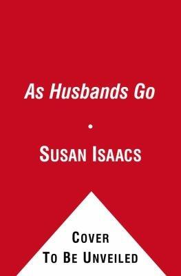 As Husbands Go