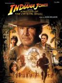 Indiana Jones and the Kingdom of the Crystal SkullApos PDF