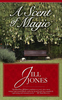 A Scent of Magic PDF