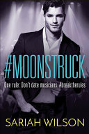Download  Moonstruck Book