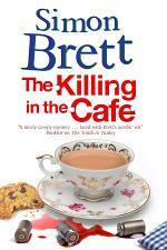 The Killing in the Café