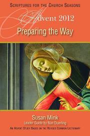 Preparing the Way PDF