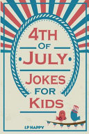 4th Of July Jokes For Kids Book PDF