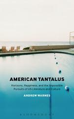 American Tantalus