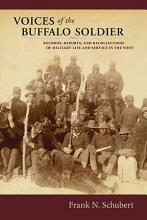 Voices of the Buffalo Soldier PDF
