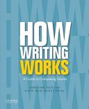 How Writing Works Custom Osu