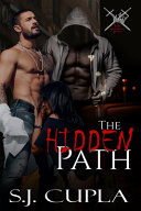The Hidden Path PDF