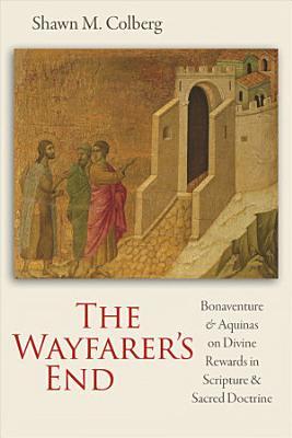 The Wayfarer s End