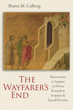 The Wayfarer s End PDF