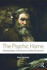 The Psychic Home