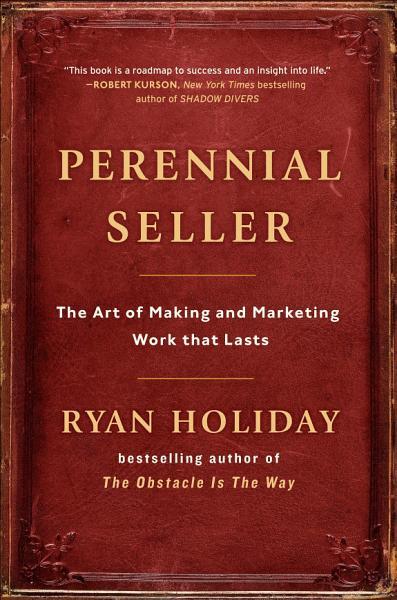 Download Perennial Seller Book