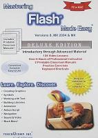 Mastering Flash Made Easy PDF