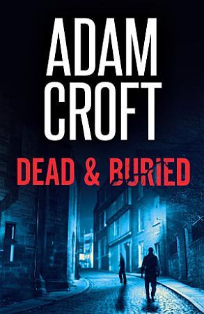 Dead   Buried PDF