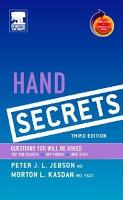 Hand Secrets PDF