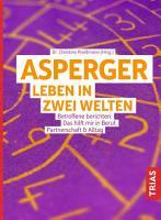 Asperger  Leben in zwei Welten PDF