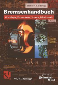 Bremsenhandbuch PDF