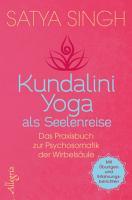 Kundalini Yoga als Seelenreise PDF