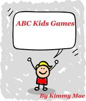 ABC Kids Games