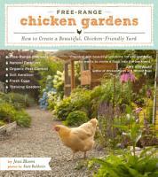 Free Range Chicken Gardens PDF