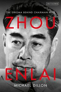 Zhou Enlai PDF