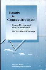 Roads to Competitiveness
