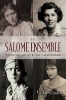 The Salome Ensemble PDF