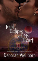 Total Eclipse of My Heart PDF