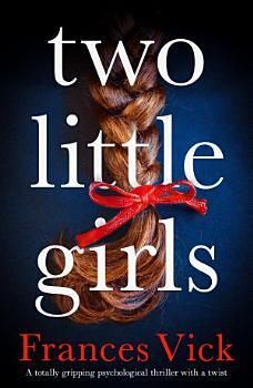 Two Little Girls PDF