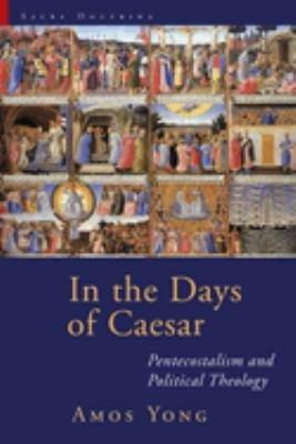 In the Days of Caesar PDF