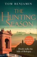 The Hunting Season PDF