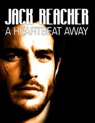 A Heartbeat Away Book PDF