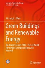 Green Buildings and Renewable Energy